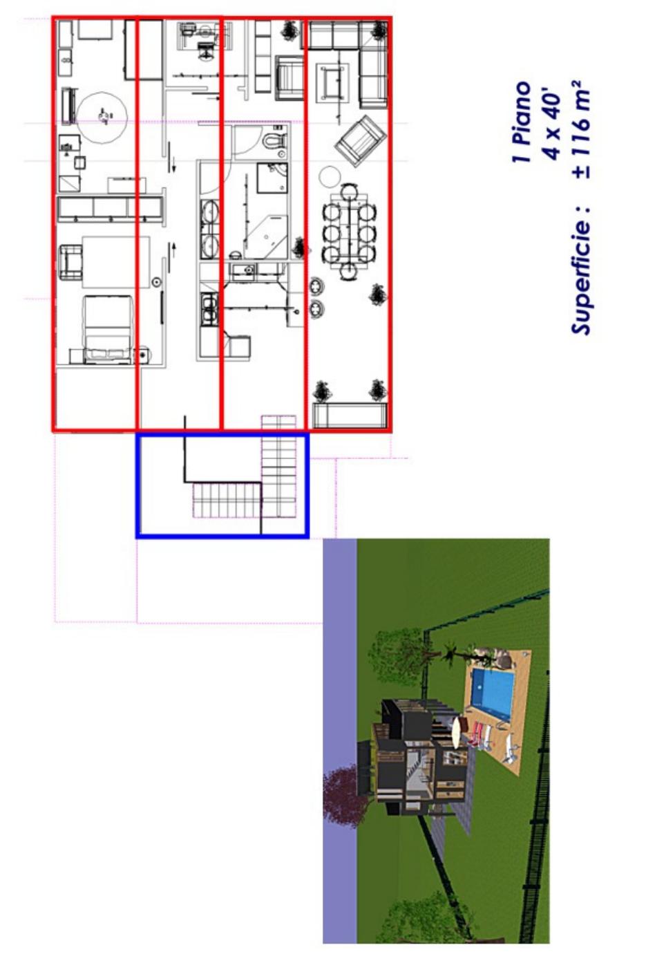 Vetro Goggo ROLLER 200 T 55 200//1 di pezzi di ricambio elenco Catalogo parti di ricambio parts list